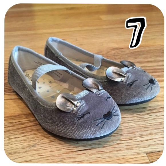 jack Shoes | Toddler Mouse Dress | Poshmark